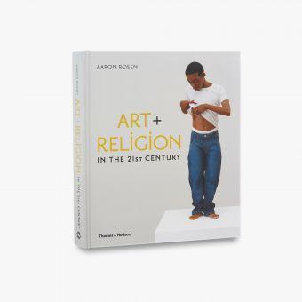 9780500239315_std_Art-and-Religion.jpg