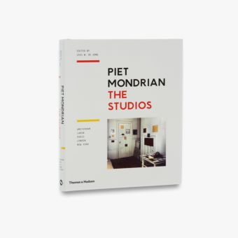 9780500239353_std_Piet-Mondrian-the-Studios.jpg