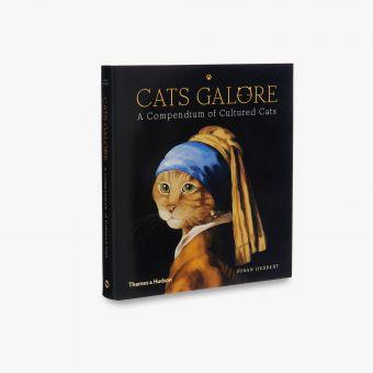 9780500239360_std_Cats-Galore.jpg