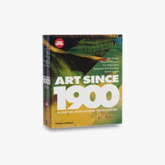 9780500239537109_std_Art-Since-1900.jpg