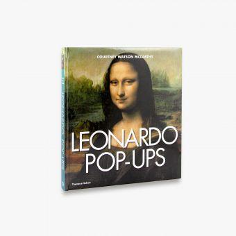 Leonardo Pop-ups