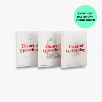 9780500241493_std_The-Art-of-Typewriting.jpg