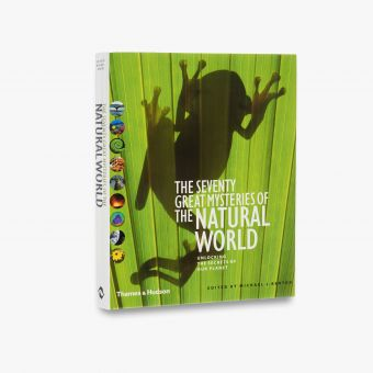 9780500251430_std_The-Seventy-Great-Mysteries-of-the-Natural-World.jpg