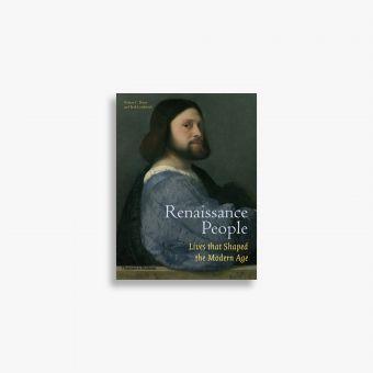 9780500251775_Renaissance-People.jpg