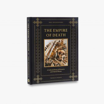 9780500251782_std_The-Empire-of-Death.jpg