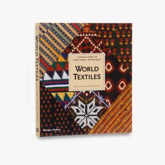 9780500282472_std_World-Textiles.jpg