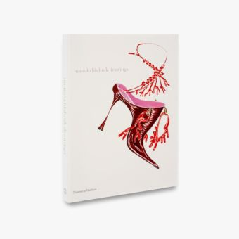 9780500284131_std_Manolo-Blahnik-Drawings.jpg