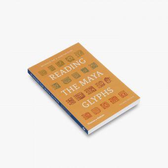 9780500285534_flat_Reading-the-Maya-Glyphs.jpg