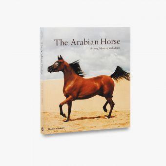 9780500285626_std_The-Arabian-Horse.jpg