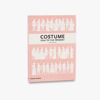 9780500286029_std_Costume-1066-to-the-Present.jpg