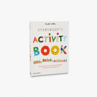 9780500286913_std_Everybodys-Activity-Book.jpg