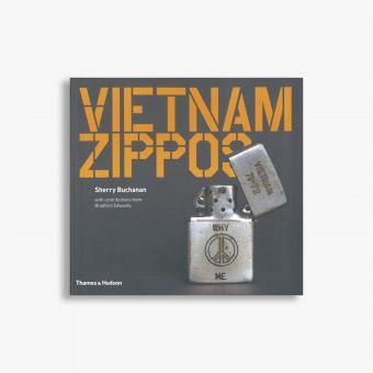 9780500286975_Vietnam-Zippos.jpg