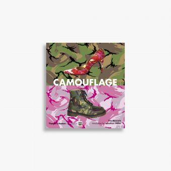 9780500287101_Camouflage.jpg