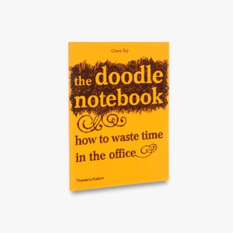 9780500287392_std_The-Doodle-Notebook.jpg