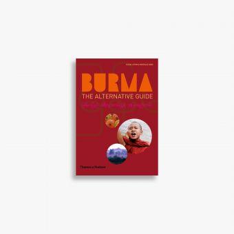 9780500287873_Burma.jpg