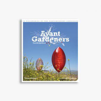 9780500288269_Avant-Gardeners.jpg