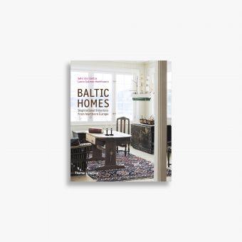 9780500288436_Baltic-Homes.jpg