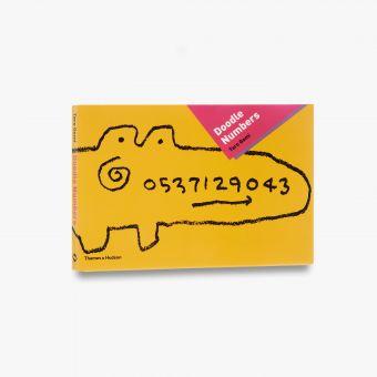9780500288597_std_Doodle-Numbers.jpg