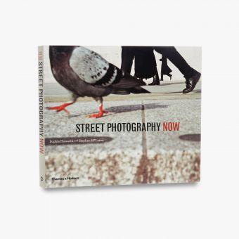 9780500289075_std_Street-Photography-now.jpg