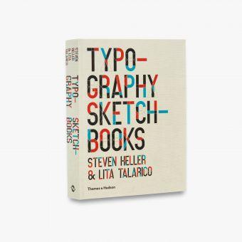 9780500289686_std_Typography-Sketchbooks.jpg