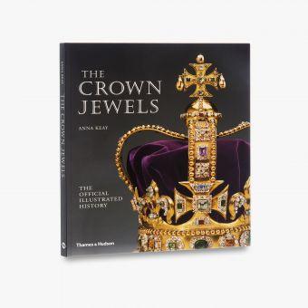 9780500289822_std_The-Crown-Jewels.jpg