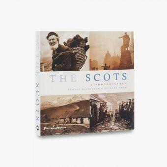 9780500290781_std_The-Scots.jpg