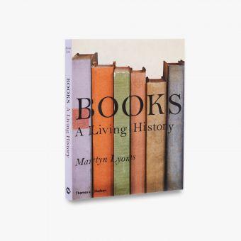 9780500291153_std_Books-a-Living-History.jpg