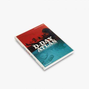 9780500291191_flat_The-D-Day-Atlas.jpg