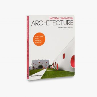 9780500291283_std_Material-Innovation-Architecture.jpg