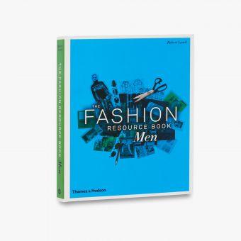 9780500291320_std_Fashion-Resource-Book-Men.jpg