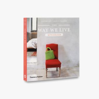 9780500291351_std_The-Way-We-Live-With-Colour.jpg