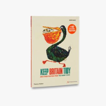 9780500291405_std_Keep-Britain-tidy.jpg
