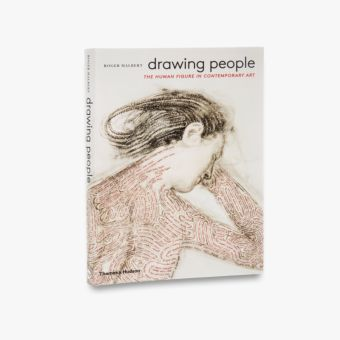 9780500291634_std_Drawing-People.jpg