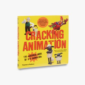 9780500291993_std_Cracking-Animation.jpg