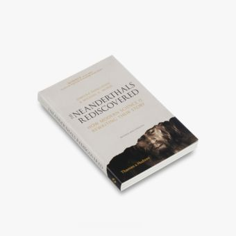 9780500292044_flat_The-Neanderthals-Rediscovered.jpg