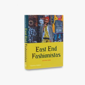 9780500292136_std_East-end-Fashionistas.jpg