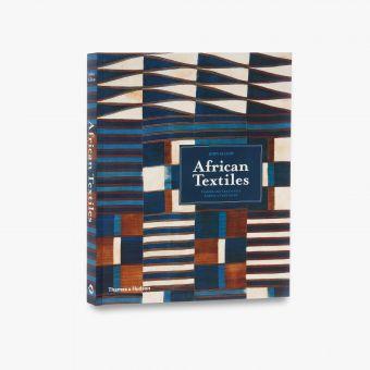 9780500292211_std_African-Textiles.jpg