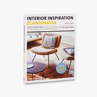 9780500292396_std_Interior-Inspiration-Scandinavia.jpg