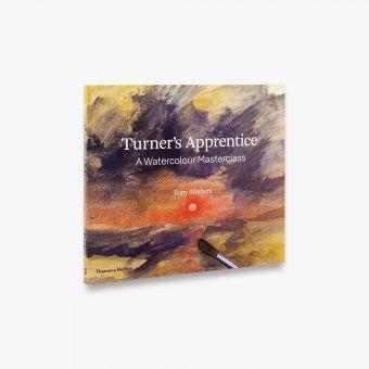 Turner's Apprentice