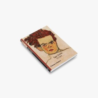 Egon Schiele (New Horizons)