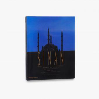 9780500343111_std_Sinan.jpg