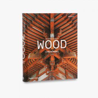 9780500343180_std_Architecture-in-Wood.jpg