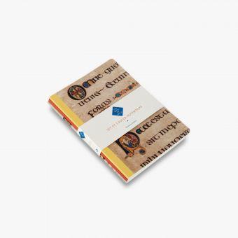 9780500420225191_flat_3-Ruled-Notebooks-Kells.jpg