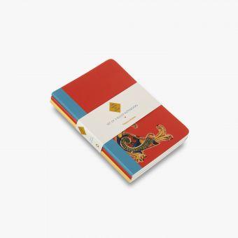 9780500420232211_flat_3_Ruled_Notebooks_Kells.jpg
