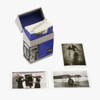 Magnum Photos: 100 Postcards