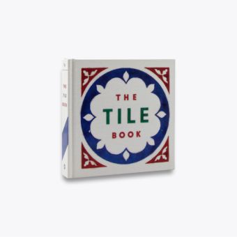 The Tile Book (Victoria and Albert Museum)