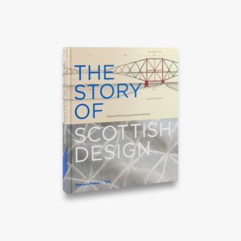 The Story of Scottish Design (Victoria and Albert Museum)