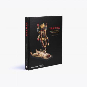 Tantra (British Museum)