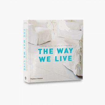 9780500511374_std_The-Way-We-Live.jpg