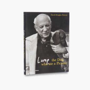 9780500512951_std_Lump-the-Dog-Who-Ate-Picasso.jpg